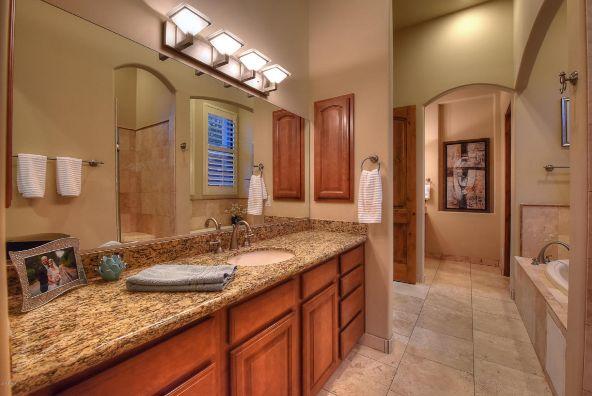 9438 N. Fireridge Trail, Fountain Hills, AZ 85268 Photo 34