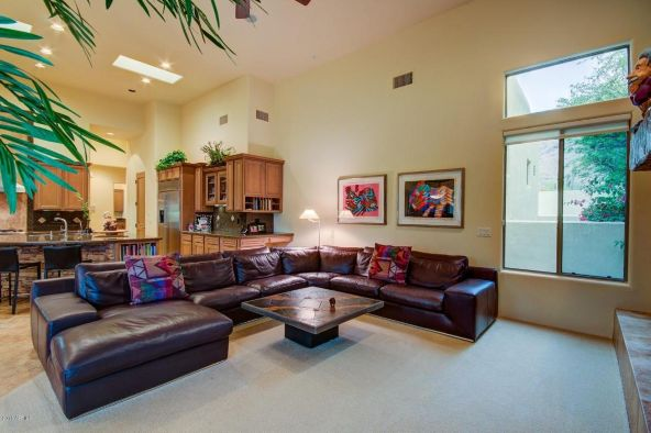 23780 N. 114th St., Scottsdale, AZ 85255 Photo 4