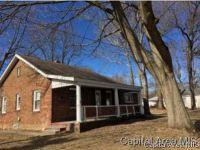Home for sale: 5 & 9 Branford Ct., Springfield, IL 62701