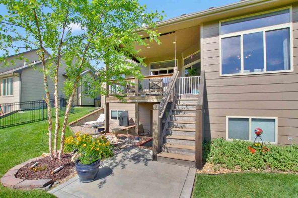 530 N. Woodridge, Wichita, KS 67206 Photo 35