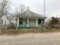 Home for sale: State Rd. 71, Clinton, IN 47842
