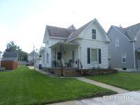 Home for sale: 906 Bertch, Waterloo, IA 50702