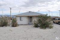 Home for sale: 19790 Cooper Rd., Desert Hot Springs, CA 92241