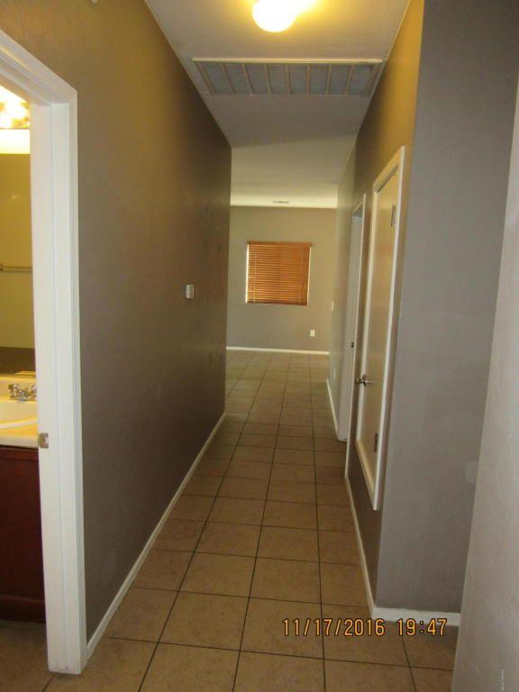 8316 W. Razorbill, Tucson, AZ 85757 Photo 17