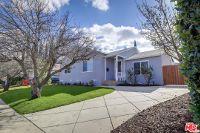 Home for sale: 17522 Miranda St., Encino, CA 91316