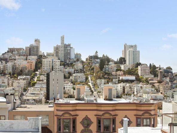 471 Lombard St., San Francisco, CA 94133 Photo 20