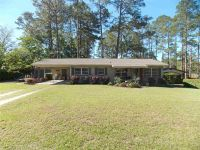 Home for sale: 178 N.E. Betty St., Madison, FL 32340