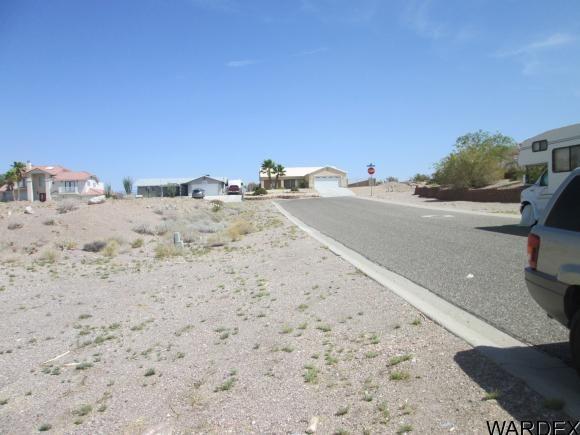 813 Park Hill Ave., Bullhead City, AZ 86429 Photo 5