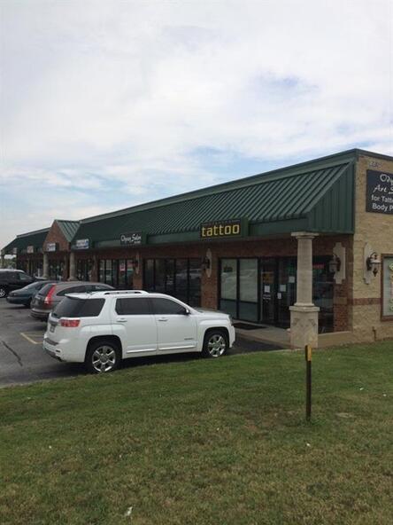 2210 S. Walton Blvd., Bentonville, AR 72712 Photo 2