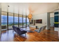 Home for sale: 9701 Collins Ave. # 603s, Bal Harbour, FL 33154