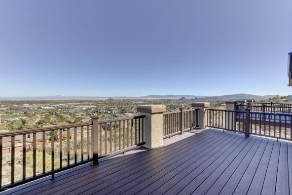 532 Osprey Trail, Prescott, AZ 86301 Photo 20