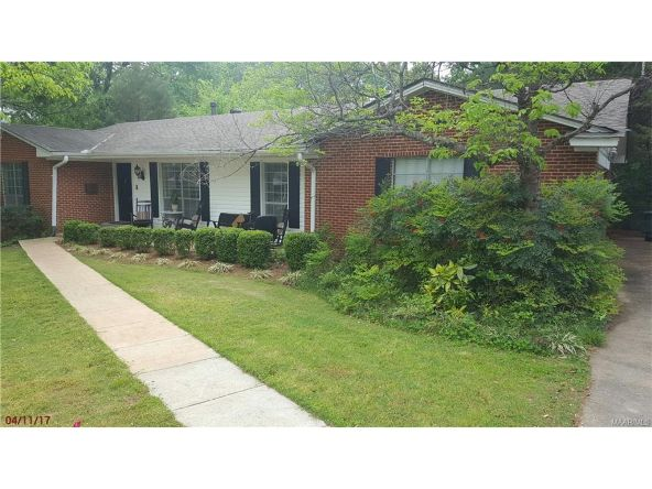 410 Bellehurst Dr., Montgomery, AL 36109 Photo 30