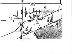 Lot 2 Sunset Estates, Beaver Dam, WI 53916 Photo 1