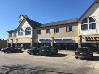 Home for sale: 785 Mormon Trek Blvd., Iowa City, IA 52246