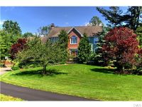 Home for sale: 1416 Monroe Turnpike, Monroe, CT 06468