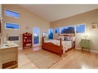 Home for sale: 3604 S. Meyler St., San Pedro, CA 90731