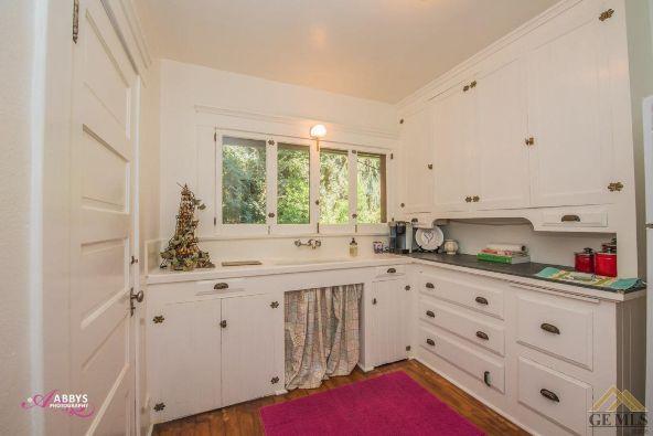 929 Oleander Avenue, Bakersfield, CA 93304 Photo 18