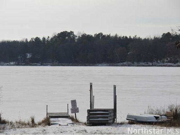 18629 Sorral Oak Rd., Brainerd, MN 56401 Photo 7