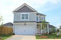 Home for sale: 806 Richards Ct., Grovetown, GA 30813