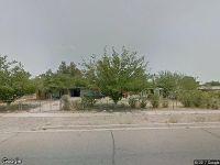 Home for sale: A, Douglas, AZ 85607