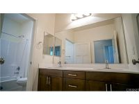 Home for sale: 8628 Kinsley Ct., Winnetka, CA 91306