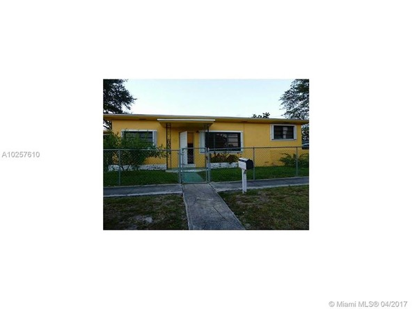 1201 Northeast 157th St., North Miami Beach, FL 33162 Photo 1