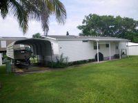 Home for sale: 1180 Chokoloskee Dr., Chokoloskee, FL 34138