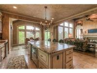 Home for sale: 13914 Mohawk Rd., Leawood, KS 66224