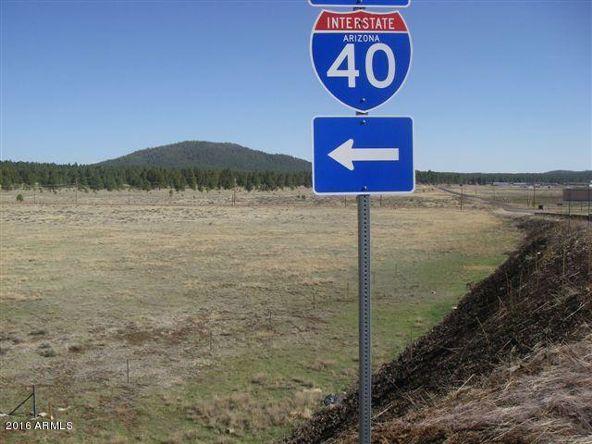 3460 E. Mountain Man Trail, Williams, AZ 86046 Photo 9
