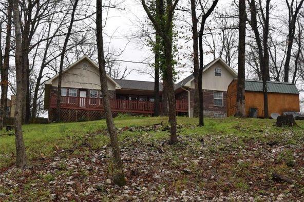 885 S. Kay Lynn Pl., Pea Ridge, AR 72751 Photo 4