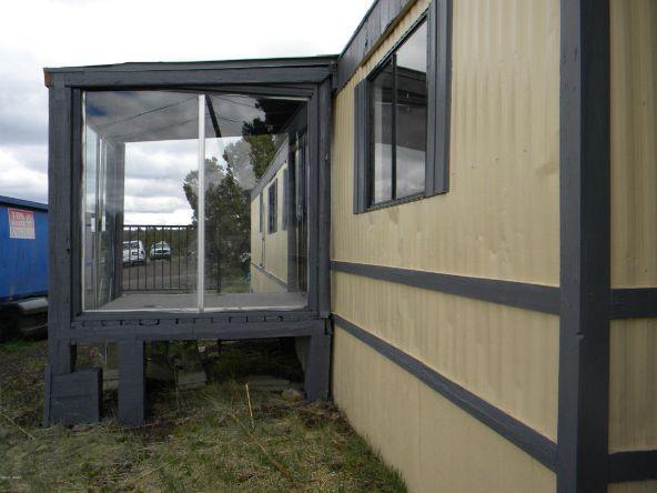 2205a Parkinson, Lakeside, AZ 85929 Photo 5