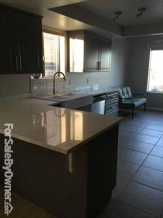 15846 Tepee Dr., Fountain Hills, AZ 85268 Photo 22
