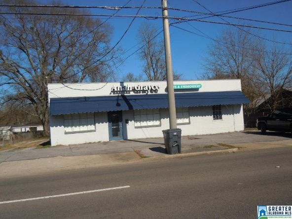 408 Main St., Trussville, AL 35173 Photo 1