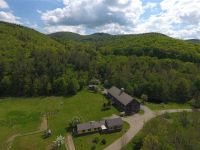 Home for sale: 38 New England Power Company Rd., Wilmington, VT 05363