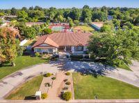 Home for sale: 926 E. Myrna Ln., Tempe, AZ 85284
