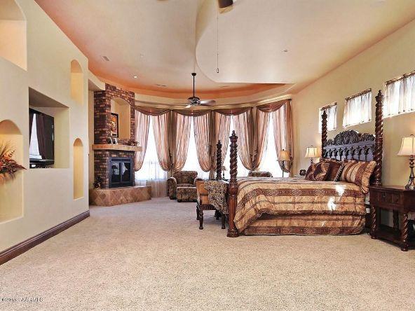 4140 W. Chuckwalla Rd., Prescott, AZ 86305 Photo 20