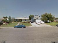 Home for sale: Barnwall, La Mirada, CA 90638