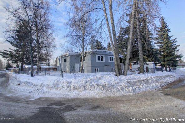 2400 W. 34th Avenue, Anchorage, AK 99517 Photo 1