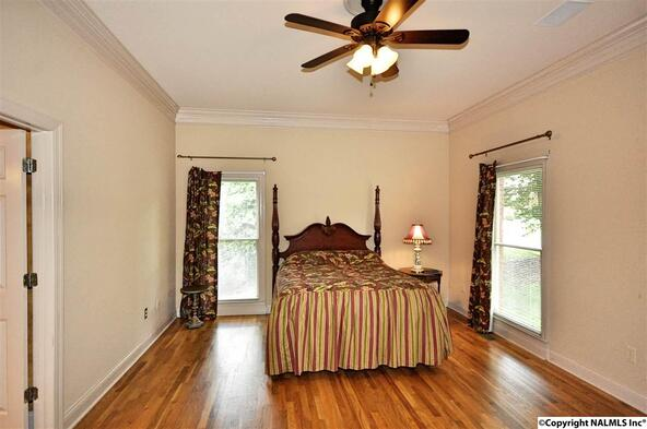 3000 Boundary Oaks Dr., Hampton Cove, AL 35763 Photo 26