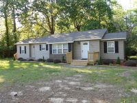 Home for sale: 1867 Curry Hwy., Jasper, AL 35503