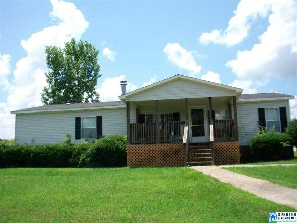 132 Rolling Meadows Ln., Vincent, AL 35178 Photo 2