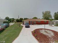 Home for sale: Auburn, Bradenton, FL 34207