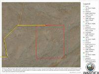 Home for sale: 1441 Sierra Verde, Seligman, AZ 86337