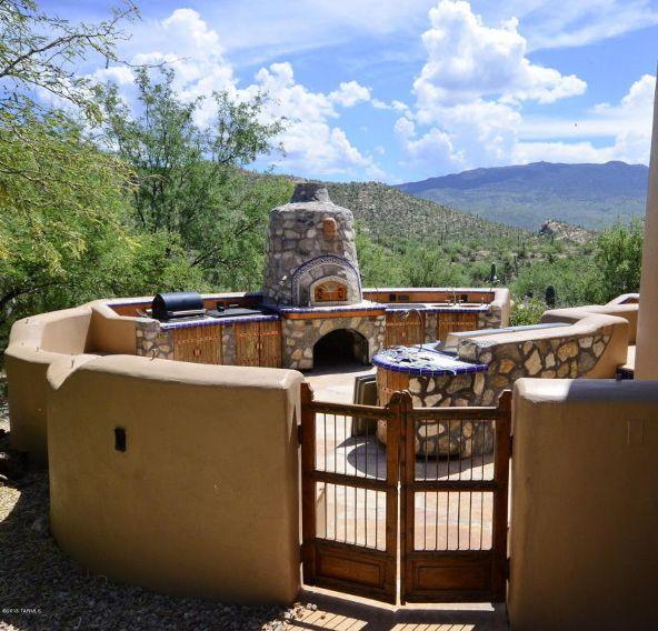 2600 N. Camino Cascabel, Tucson, AZ 85749 Photo 6