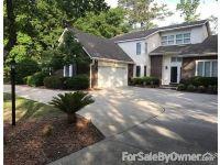 Home for sale: 271 Sea Trail Dr., Sunset Beach, NC 28468