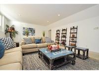 Home for sale: 109 S. Guadalupe Avenue, Redondo Beach, CA 90277
