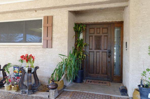 6808 S. 27th Avenue, Phoenix, AZ 85041 Photo 5