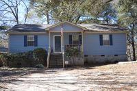 Home for sale: 302 Cypress Point Cir., Leesburg, GA 31763