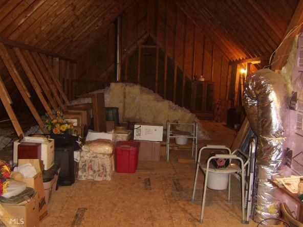 525 County Rd. 844, Mentone, AL 35984 Photo 33