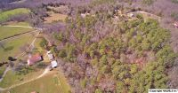 Home for sale: 0 George Russell Rd., Decatur, AL 35603